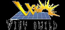 VietBuild Solar Energy